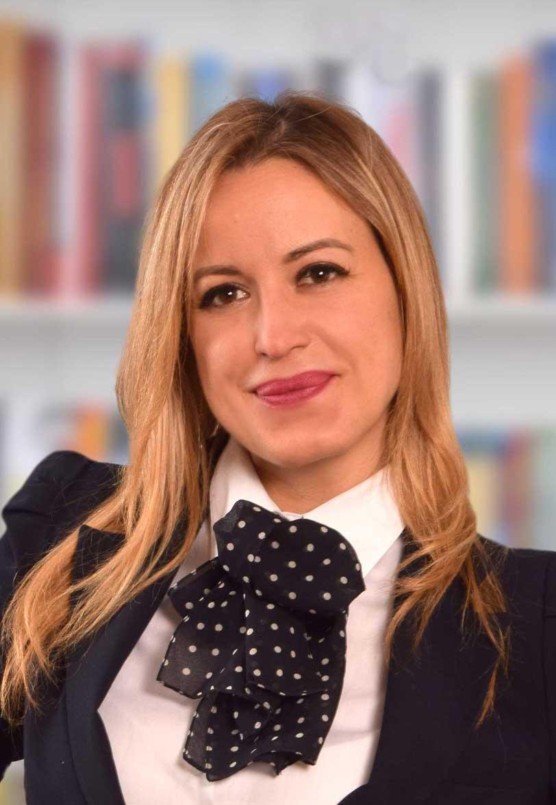 Ivana Vlahović