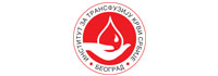Zavod za transfuziju