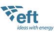 EFT - poslovni korisnik Bel Medica