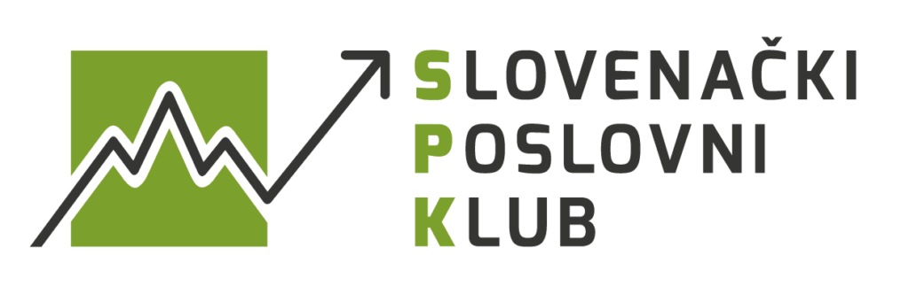 Poslovna asocijacija - Slovenački poslovni klub